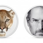 mountain_lion_jobs