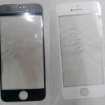 Κάποιες από τις πλέον πρόσφατες διαρροές υποτιθέμενων parts του νέου iPhone. Και οι φήμες για το πώς ακριβώς θα είναι η νέα συσκευή συνεχίζονται...