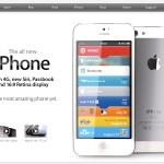 the_new_iphone