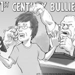 2010-10-21-Cyber-Bullies