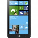 ATIV_S_Product_Image_Front_1