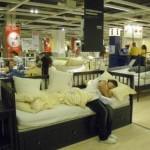 Chinese-IKEA2-550x400