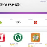 Cyprus Mobile Apps