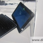 Dell XPS 10_3