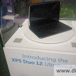 Dell XPS Duo 12_1