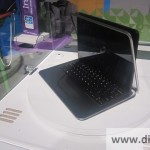 Dell XPS Duo 12_2