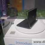 Dell XPS Duo 12_3