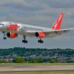 Jet2_757_lba