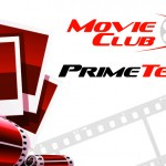 MovieClub_PrimeTel_printed