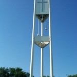 cell-phone-tower-disguised-a-church-bell-tower-2