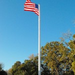 cell-phone-tower-flag-pole