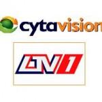 cytavision_ltv