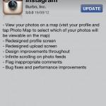 instagram 3 2