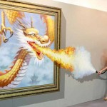 interactive-3d-magic-art-exhibit-in-china-10
