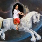 interactive-3d-magic-art-exhibit-in-china-11