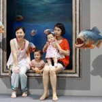 interactive-3d-magic-art-exhibit-in-china-12