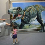 interactive-3d-magic-art-exhibit-in-china-3