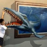 interactive-3d-magic-art-exhibit-in-china-5