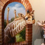 interactive-3d-magic-art-exhibit-in-china-8