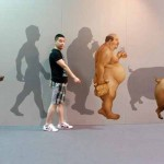 interactive-3d-magic-art-exhibit-in-china-9
