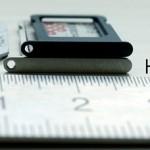 iphone5 nanosim 01