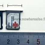 iphone5 nanosim 04