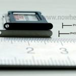 iphone5 nanosim 05