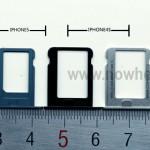 iphone5 nanosim 06