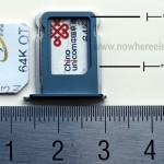 iphone5 nanosim 07