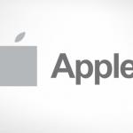microsoft-logo-style-apple