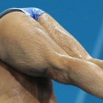 olympic-diving2