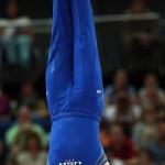 olympic-gymnastics