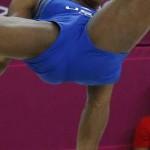 olympic-gymnastics2