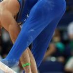 olympic-gymnastics5