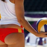 olympics-beach-volley