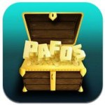 pafos_treasure_logo
