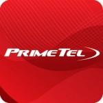primetel_FB_logo