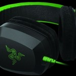 razer-splash