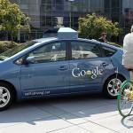 739829-120925-google-car
