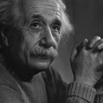 Albert_Einstein_theoretical_physicist_and_philosopher-e1332277720785