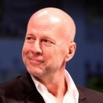 Bruce-Willis-Apple_h_partb