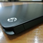 HP_Envy_Sleekbook_2