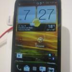 HTC DESIRE X_1