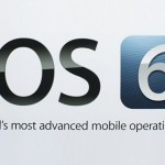 IOS6-apple