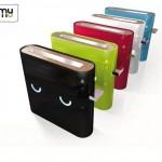 Jamy Toaster 03