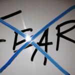 No-Fear-Dry-Erase