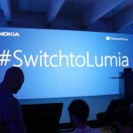 Nokia-presser-Switch-to-Lumia-slide