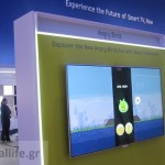 Samsung Angry Birds-01