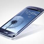 Samsung Galaxy S IIΙ