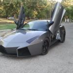Ukrainian-Lamborghini-Reventon-01